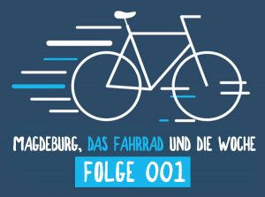 #RadPod001 Fahrradaufbrauch!