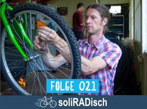 RadPod#021 soliRADisch