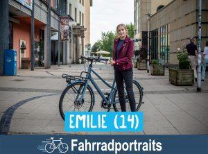 Fahrradportrait: Emilie (14)