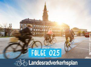 RadPod#025 Landesradverkehrsplan